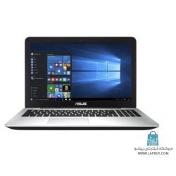 ASUS X555BP - B - 15 inch Laptop لپ تاپ ایسوس
