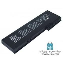 436426-311 HP باطری لپ تاپ اچ پی