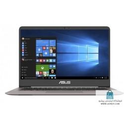 ASUS ZenBook UX410UQ-A - 14 inch Laptop لپ تاپ ایسوس