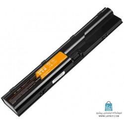 633805-001 HP باطری باتری لپ تاپ اچ پی