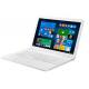 ASUS X541UV - I - 15 inch Laptop لپ تاپ ایسوس
