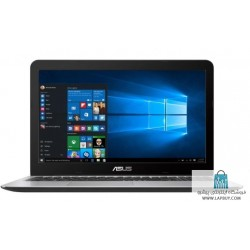ASUS K556UR - E - 15 inch Laptop لپ تاپ ایسوس
