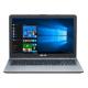ASUS X541UV - J - 15 inch Laptop لپ تاپ ایسوس