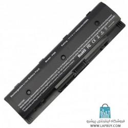 HSTNN-LB4N HP باطری باتری لپ تاپ اچ پی