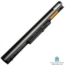 HSTNN-YB4D HP باطری باتری لپ تاپ اچ پی