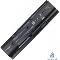 MO06 HP باطری باتری لپ تاپ اچ پی