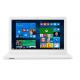 ASUS VivoBook X541NA - B - 15 inch Laptop لپ تاپ ایسوس