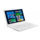 ASUS VivoBook X541NA - D - 15 inch Laptop لپ تاپ ایسوس