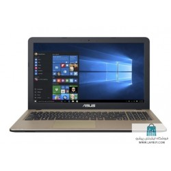 ASUS A540UP - A - 15 inch Laptop لپ تاپ ایسوس