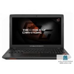 ASUS ROG GL553VD - D - 15 inch Laptop لپ تاپ ایسوس