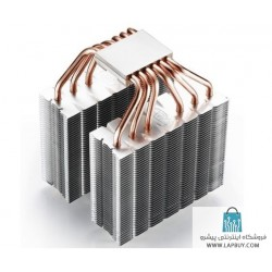 DeepCool NEPTWIN V2 Air Cooling System سيستم خنک کننده بادي ديپ کول