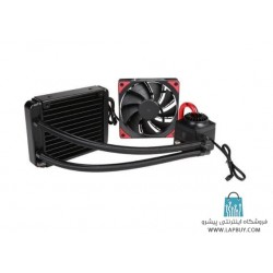DeepCool CAPTAIN 120 EX Liquid Cooling System سيستم خنک کننده آبی ديپ کول