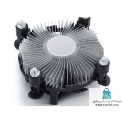 DeepCool CK-11509 Air Cooling System سيستم خنک کننده بادي ديپ کول
