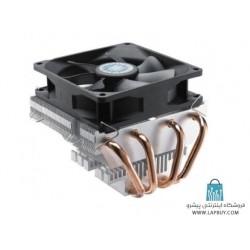 Cooler Master Vortex Plus Cooling System سيستم خنک کننده کولر مستر