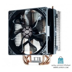 Cooler Master Hyper T4 Cooling System سيستم خنک کننده کولر مستر