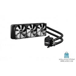 Green Glacier GLC360A Liquid Cooling System سيستم خنک کننده آبي گرين