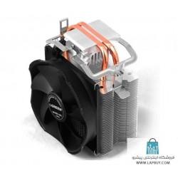 Green NOTUS 100 - PWM Air Cooling System سيستم خنک کننده گرين