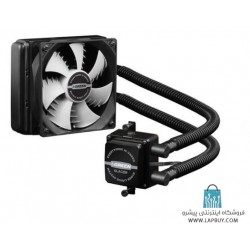 Green Glacier GLC120A Liquid Cooling System سيستم خنک کننده گرين