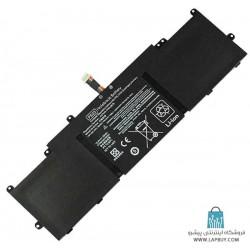 TPN-Q151 HP باطری باتری لپ تاپ اچ پی