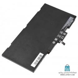 TPN-Q151 HP Battery باطری باتری لپ تاپ اچ پی