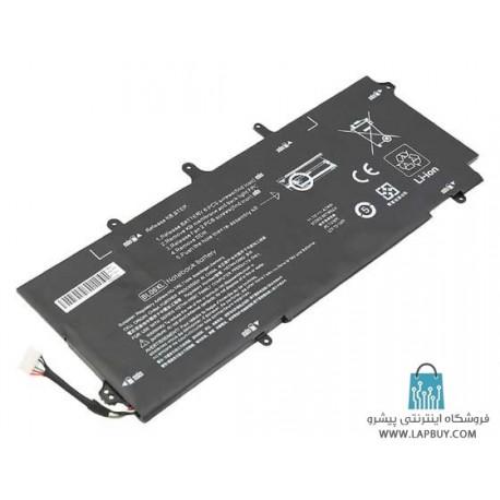 722236-2C1 HP باطری باتری لپ تاپ اچ پی