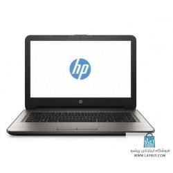 HP 15-ay071nia - 15 inch Laptop لپ تاپ اچ پی