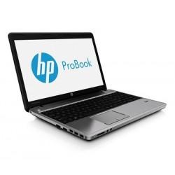 ProBook 4545 لپ تاپ اچ پی
