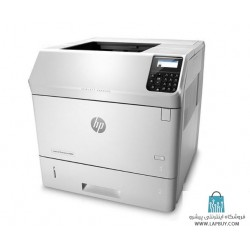 HP LaserJet Enterprise M604dn Laser Printer پرینتر اچ پی