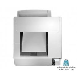 HP LaserJet Enterprise M604n Laser Printer پرینتر اچ پی