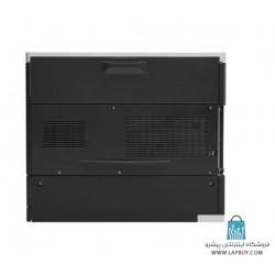 HP Color LaserJet Enterprise M750n Laser Printer پرینتر اچ پی