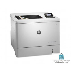 HP Color LaserJet Enterprise M553n Laser Printer پرینتر اچ پی