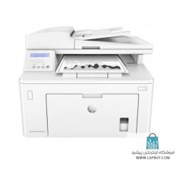 HP LaserJet Pro MFP M227fdw Laser Printer پرینتر اچ پی