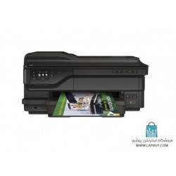 HP OfficeJet 7612 Wide Format e-All-in-One Inkjet A3 Printer پرینتر اچ پی