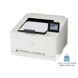 HP LaserJet M252DW Color Laser Printer پرینتر اچ پی
