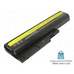 IBM FRU 42T4513 باطری باتری لپ تاپ آی بی ام لنوو