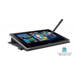 Samsung Galaxy Book 10.6 WiFi Tablet تبلت سامسونگ