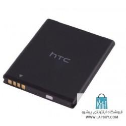 HTC Wide Fire S باطری باتری اصلی گوشی موبایل اچ تی سی
