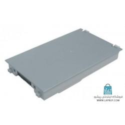Fujitsu Battery FPCBP121AP باطری لپ تاپ فوجیتسو
