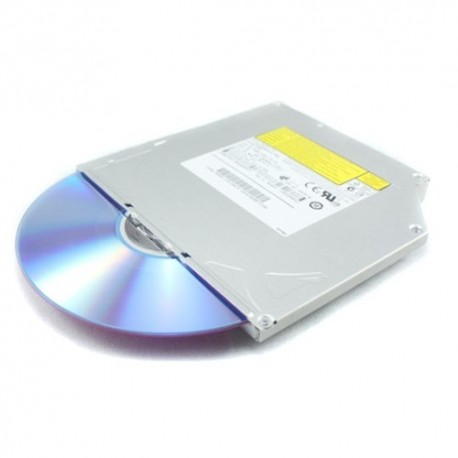 DVD±RW SATA VAIO ALL Model SVS13