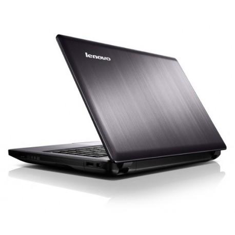 ideapad Z480 لپ تاپ لنوو