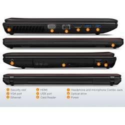 Lenovo G480-i5 لپ تاپ لنوو