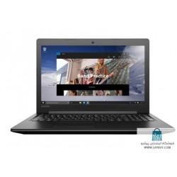 Lenovo Ideapad 310 - V - 15 inch Laptop لپ تاپ لنوو