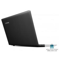 Lenovo Ideapad 310 - AE - 15 inch Laptop لپ تاپ لنوو