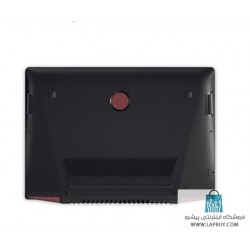 Lenovo Ideapad Y700 - H - 17 inch Laptop لپ تاپ لنوو
