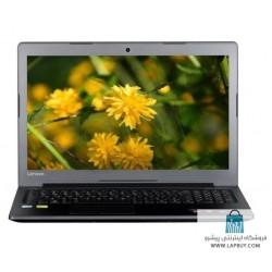 Lenovo Ideapad 510 - I - 15 inch Laptop لپ تاپ لنوو
