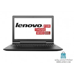Lenovo Ideapad 700 - B - 15 inch Laptop لپ تاپ لنوو