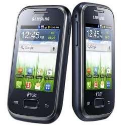 Galaxy Pocket Duos S5302 گوشی سامسونگ