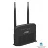 Zyxel VMG5301-T20A VDSL/ADSL Modem Router مودم وایرلس وی دی اس ال