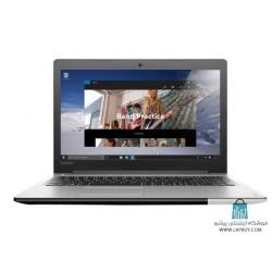 Lenovo Ideapad 310 - Z - 15 inch Laptop لپ تاپ لنوو
