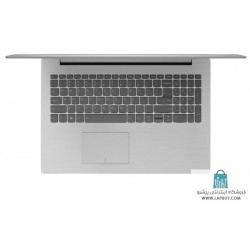 Lenovo Ideapad 320 - AO- 15 inch Laptop لپ تاپ لنوو